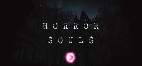 Horror Souls
