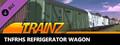 Trainz 2019 DLC - Tnfrhs Refrigerator Wagon