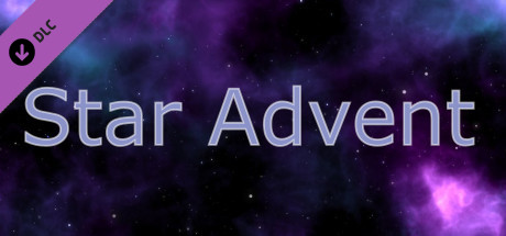Star Advent - Wallpapers