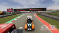 FIA European Truck Racing Championship picture3