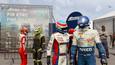 FIA European Truck Racing Championship picture6