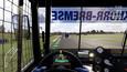 FIA European Truck Racing Championship picture1