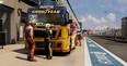FIA European Truck Racing Championship picture10