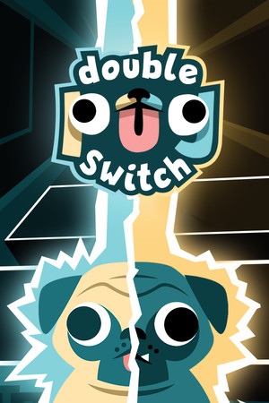 Double Pug Switch poster image on Steam Backlog