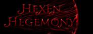Hexen Hegemony