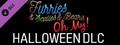 Furries & Scalies & Bears OH MY!: Halloween Harvest Festival-dlc