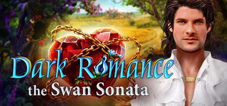 Dark Romance: The Swan Sonata Collector's Edition