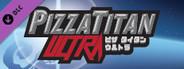 Pizza Titan Ultra Official Soundtrack