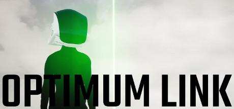 Optimum Link