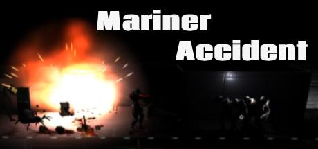Mariner Accident