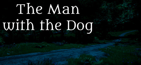 The Man with the Dog