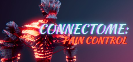 Connectome:Pain Control