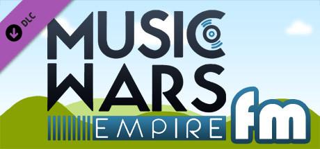 Купить Music Wars Empire: FM (DLC)