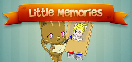 Little Memories