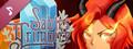 Sable's Grimoire Soundtrack-dlc