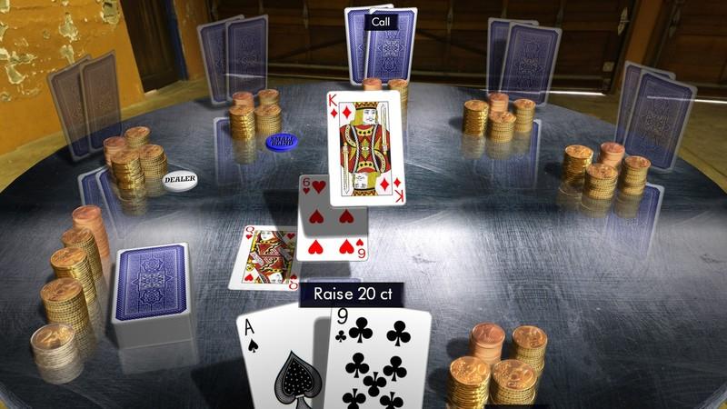 Скачать покер онлайн на компьютер бесплатно через торрент казино 1xbet зеркало