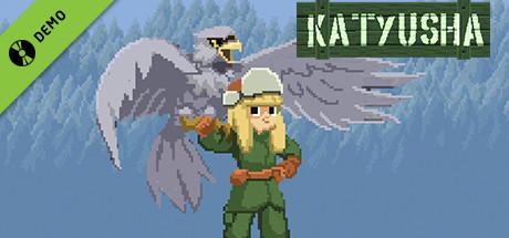 Katyusha Demo
