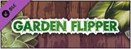 House Flipper: Garden Flipper DLC
