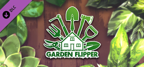 House Flipper Garden-CODEX