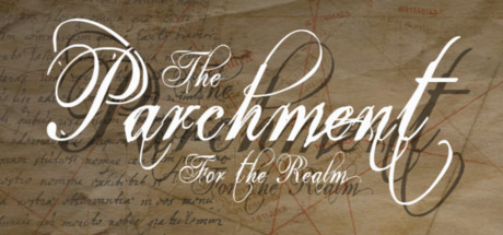 The Parchment - For The Realm