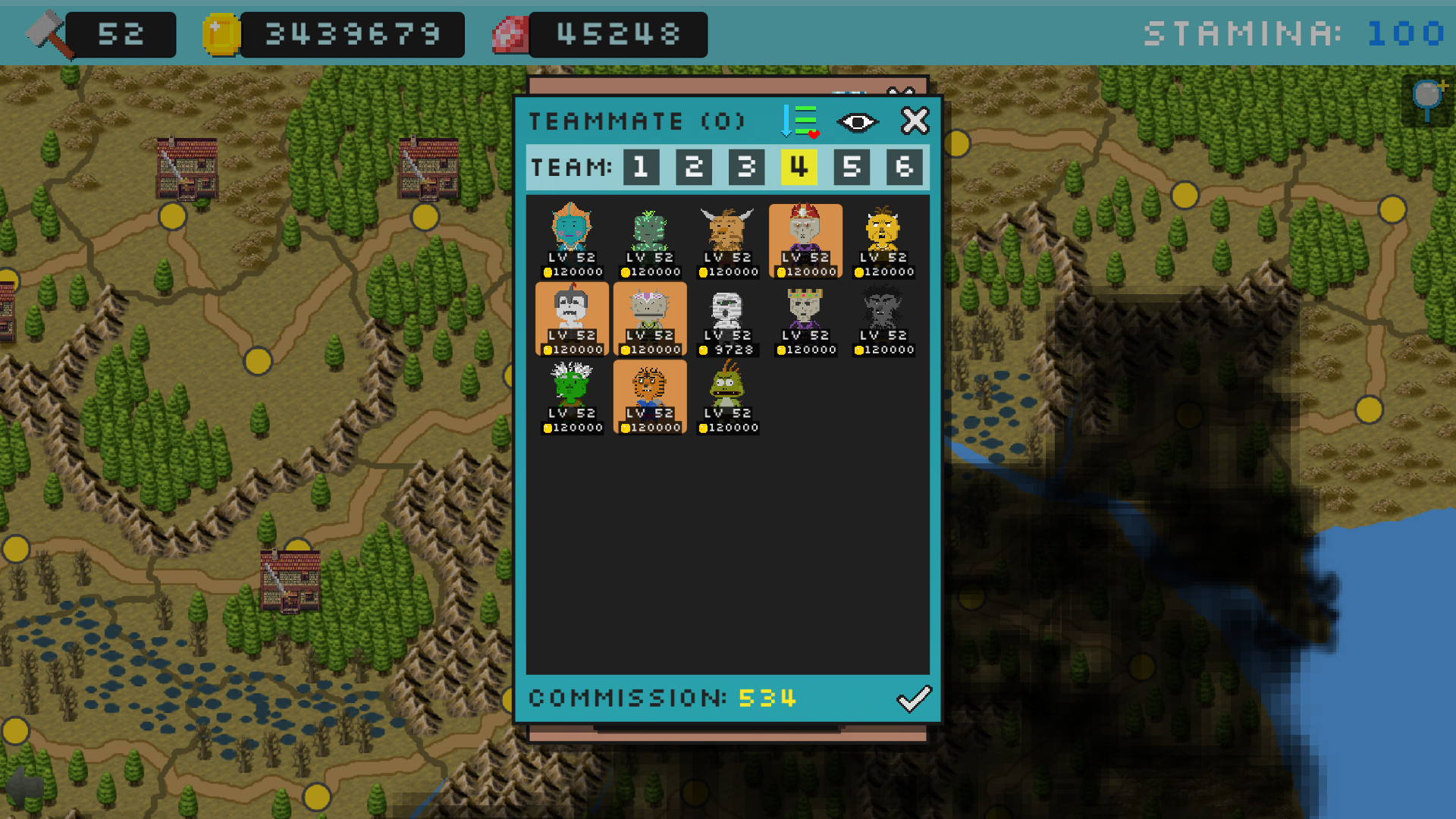 random steam game picker