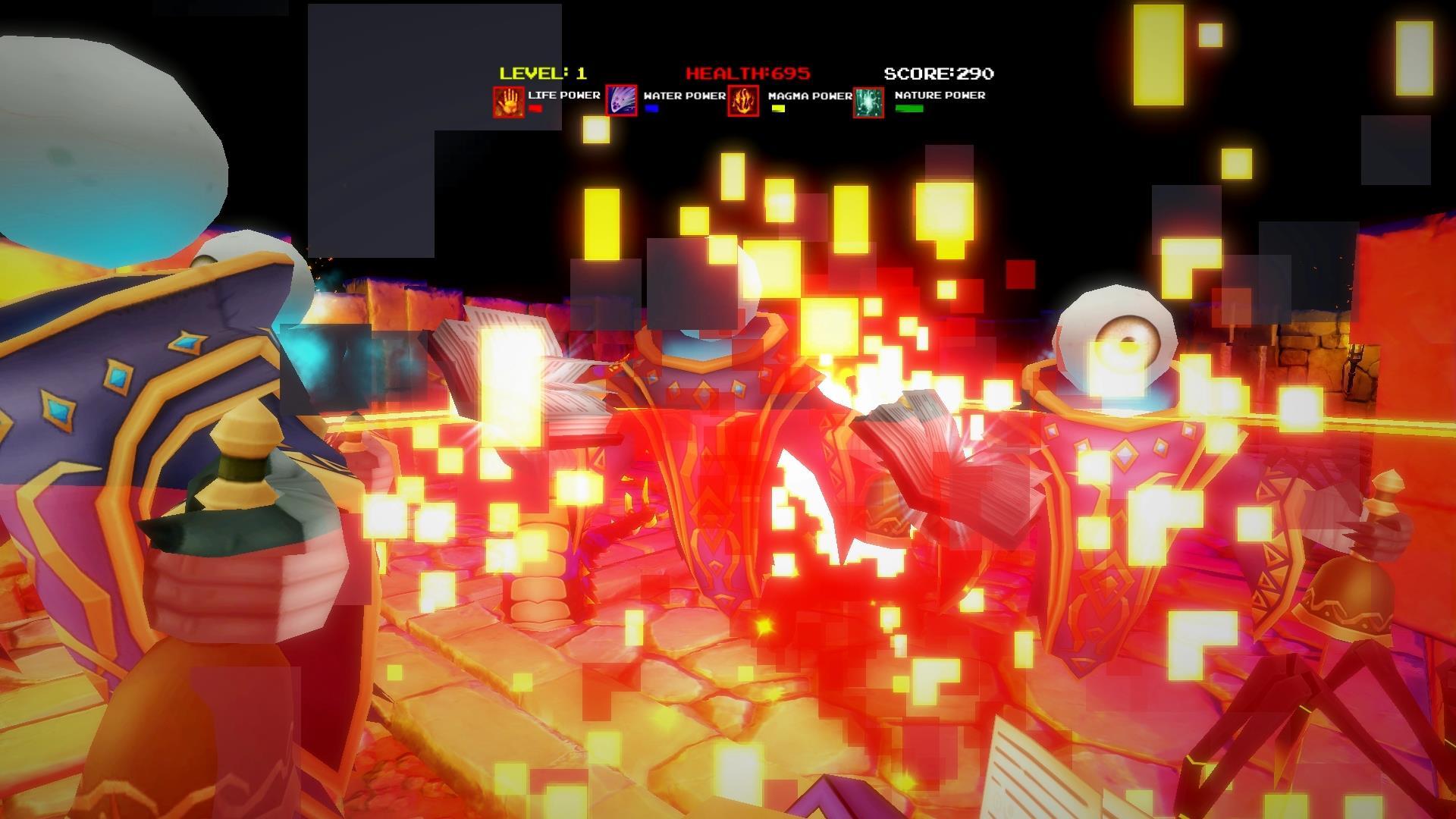 com.steam.942920-screenshot