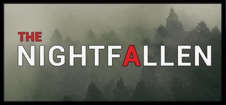 NIGHT FALLEN