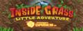 Inside Grass-game