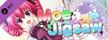 Moe Jigsaw - Hyper-Highspeed-Genius vol.2 Pack-dlc