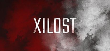 XILOST on Steam