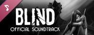 Blind OST