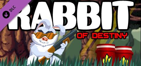 Rabbit of Destiny OST by DetalTactic