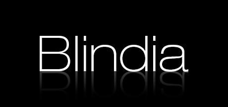 Blindia