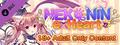 NEKO-NIN exHeart - 18+ Adult Only Content-dlc