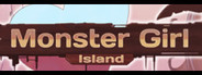 Monster Girl Island: Prologue