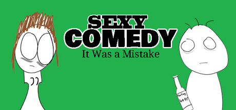 Sexy Comedy It Was A Mistake Is An Interactive Inspired By American Pie And ASDF Movie In This Game You Will Watch Sketch Then Choose