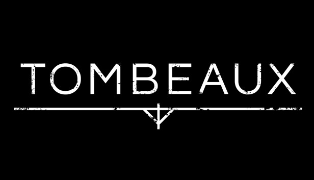 Tombeaux on Steam
