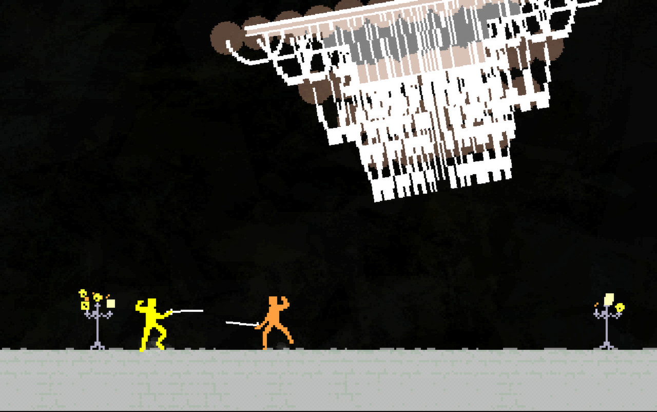 Find the best laptop for Nidhogg