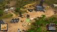 S.W.I.N.E. HD Remaster Umsonst herunterladen