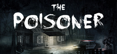Teaser image for Poisoner