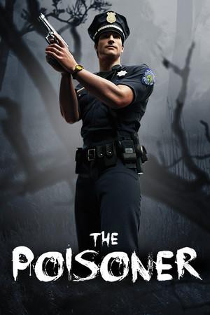 The Poisoner (Prelude) poster image on Steam Backlog