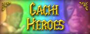 Gachi Heroes