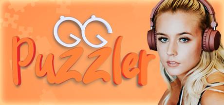 Купить GG Puzzler