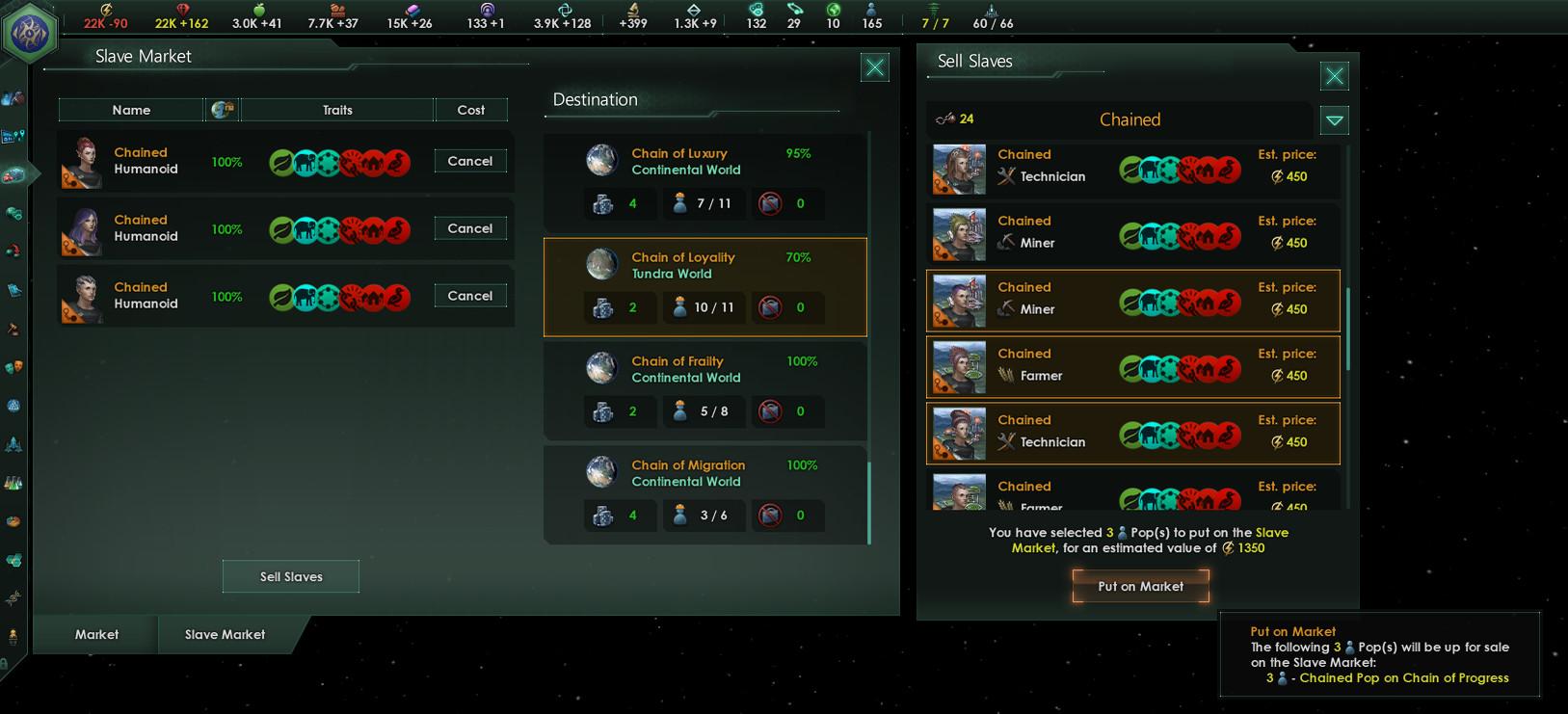 Stellaris 2 2 5 download | Stellaris Galaxy Edition v2 2 5