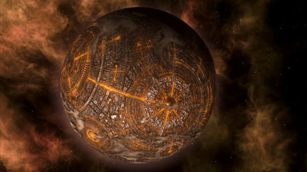ss 63e9bc0d5d0c3948d95af5b8f827638514d12a07.600x338 - Stellaris MegaCorp