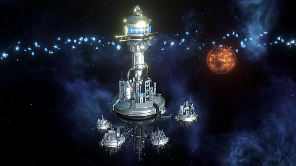 ss 6aa82db9430a6161671809bd52fbc34c30b0eb8e.600x338 - Stellaris MegaCorp