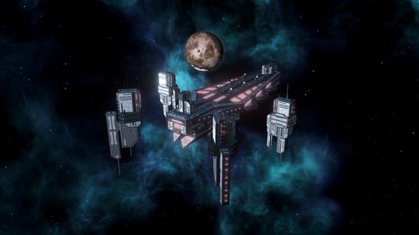 ss ee019f9d0c987ef8202596ce2f529805313bd100.600x338 - Stellaris MegaCorp