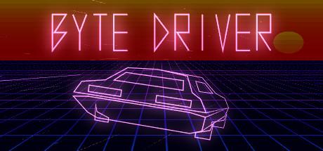 Byte Driver