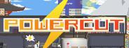 POWERCUT, Inc