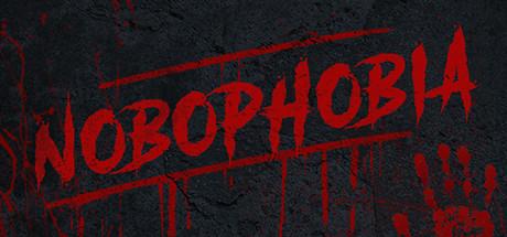 Nobophobia